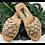 Thumbnail: Braided Sandals