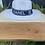 Thumbnail: White Chanel Sun Hat
