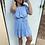 Thumbnail: Day Dreamer Dress