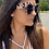 Thumbnail: Oversized Tortoise Sunglasses- Mulberry and Grand