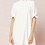 Thumbnail: Little White Flowy Dress
