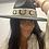 Thumbnail: Gucci Hat