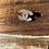 Thumbnail: Gold CC Diamond Paved!