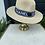 Thumbnail: Tan Chanel Sun Hat