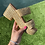 Thumbnail: Beach by Matisse Ocean Ave Women's Demi-Wedge Sandals