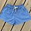 Thumbnail: Rope Drawstring Summer Shorts