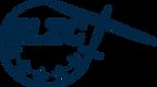 Logo-ELZC.png