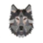 WoodenWolf.png