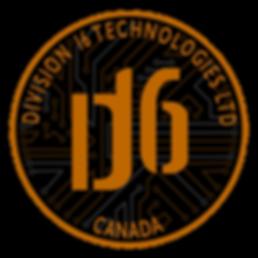 Division16TechnologiesLTD.png