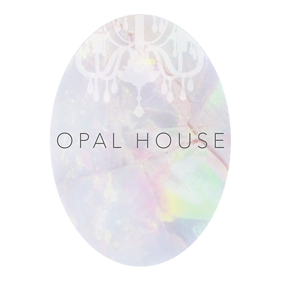 Opal House.png