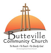 BCC19_Logo.jpg