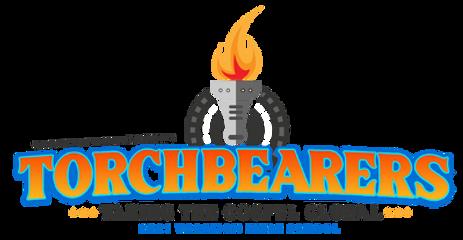 BCC2021_TorchbearersVBSLogoSm_edited_edited.png