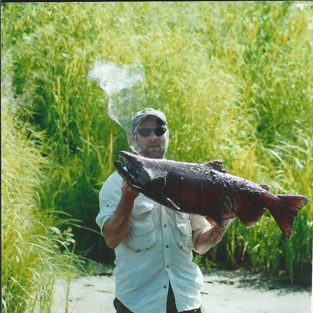 fish0005.jpg