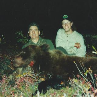 gb bears0004.jpg