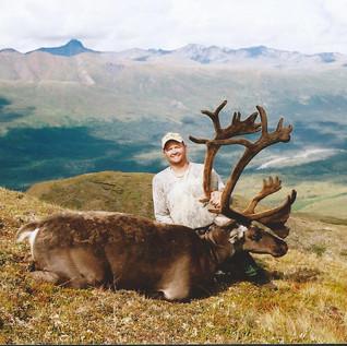 caribou0002.jpg