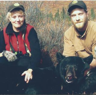 blackbear0007.jpg