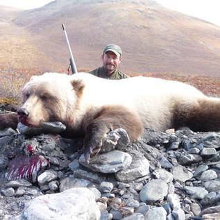 Alaska 10 124.JPG