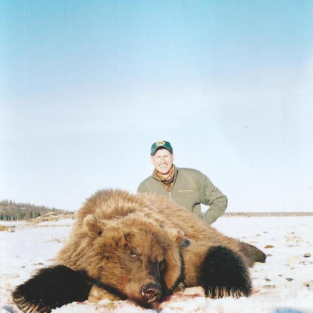gb bears0006.jpg