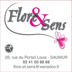 Flore & Sens