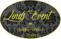 Linds' Event