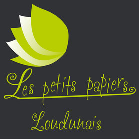 Les petits papiers Loudunais