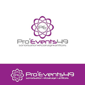 Pro'Events49