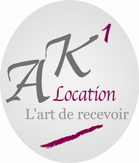 AK1 Location