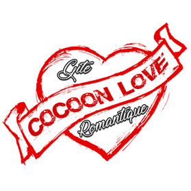 GITE COCOON LOVE