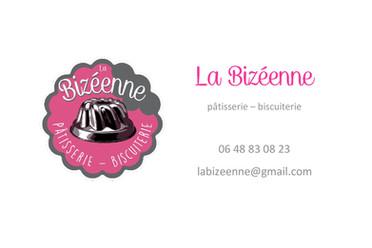 La Bizéenne