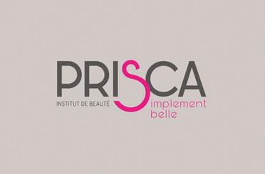 Institut Prisca