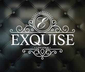EXQUISE Lingerie Saumur