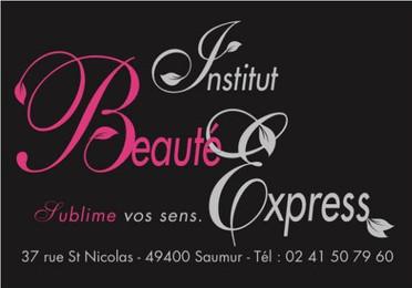 Intitut Beauté Express