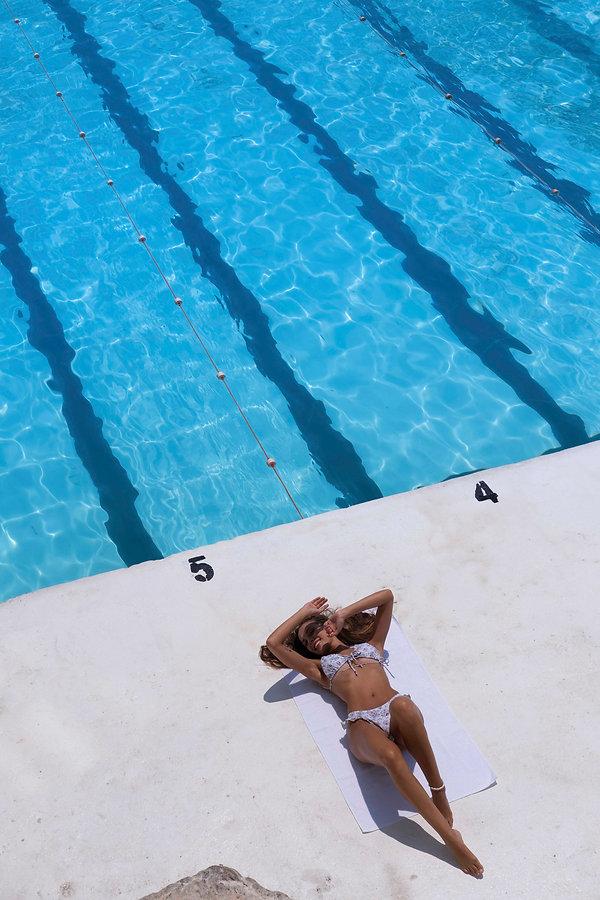 christina nota swimwear (3).jpg