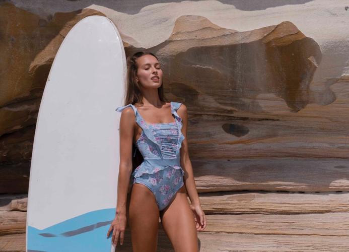 Christina Nota swimwear (1).jpg