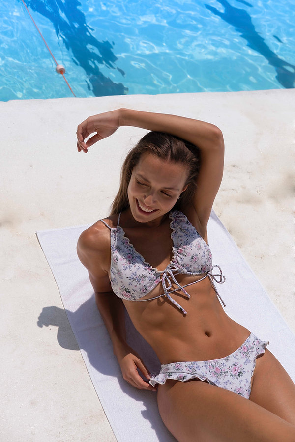 christina nota swimwear (4).jpg