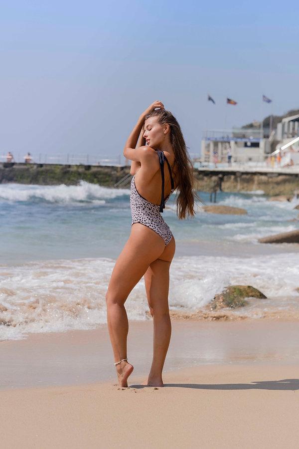christina nota swimwear (11).jpg