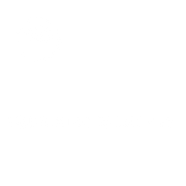 your mind is the key (5).png