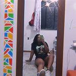 1596735602281 - Victoria Deveza.jpg