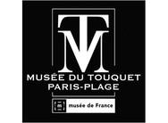 Le Touquet