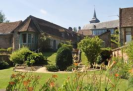 Le logis de Gerberoy (parc).webp
