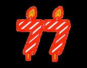 77 rayé.png