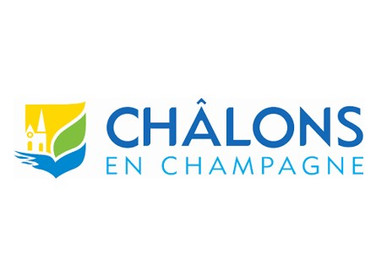Châlons-en-Champagne.jpg