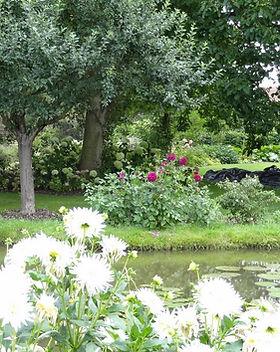 Jardin du Brule (3).jpg
