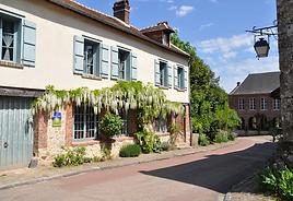 Le logis de Gerberoy (maison).webp