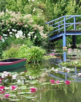 Jardin A.Van Beek.jpg