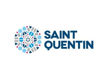 Saint-Quentin