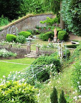 Jardin Blanc et Cérès.jpg