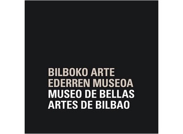 Espagne (Bilbao)