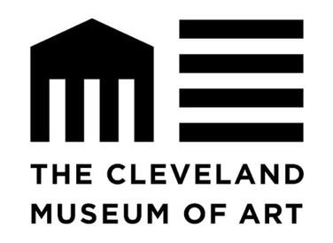 Etats-Unis (Cleveland)