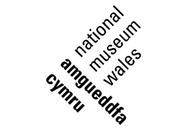 Angleterre (Cardiff)
